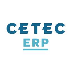 cetec-logo-full